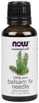 Balsam fir needle - pain