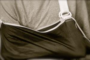 arm-in-sling-1435931 (1)