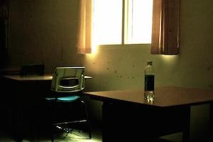 gloomy-summer-school-days-1228236-copy