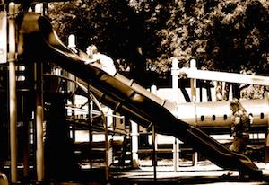 playground-2-1501549