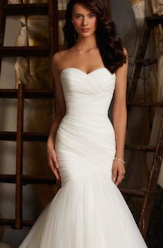 what-style-wedding-dress-is-for-you